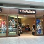 Teavana - Thé - 613-590-9165