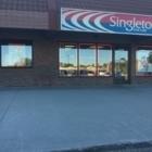 Singleton's Hair Care - Salons de coiffure et de beauté - 204-889-5499