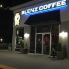 Blenz Coffee - Cafés - 604-460-9284