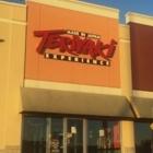 Teriyaki Experience - Sushi & Japanese Restaurants - 416-282-5942