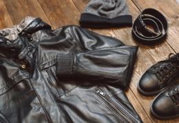 Magasinez pour un look total streetwear montréalais
