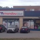 Mondou - Pet Food & Supply Stores - 514-381-4747