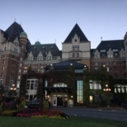 The Fairmont Empress - Hotels - 250-384-8111