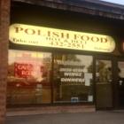 Polish Food Hot Deli - Restaurants - 905-432-2551