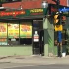 Papa Joes Pizza - Pizza et pizzérias - 613-688-5555