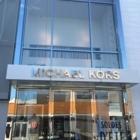 Michael Kors - Vêtements et accessoires pour dames - 450-443-0072