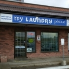 My Laundry Place - Laundromats - 905-723-0286