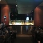 Moxie's Grill & Bar - Rotisseries & Chicken Restaurants - 780-532-4401