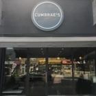 Cumbrae's Bayview - Butcher Shops - 416-485-5620
