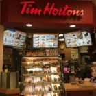Tim Hortons - Coffee Stores - 450-676-6226