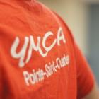 YMCA - Salles d'entrainement et programmes d'exercices et de musculation - 514-935-4711