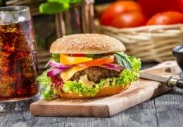 Trouvez les burgers les plus juteux de Montréal