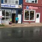 Scuttle Butt - Gift Shops - 709-579-6064