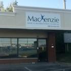 Mackenzie Medical - Rehabilitation Services - 905-728-1200