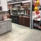 Home Depot - Grossistes et fabricants de quincaillerie - 204-928-7110