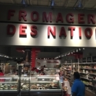 Fromagerie des Nations - Fromages et fromageries - 450-681-5726