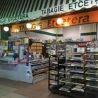 Tabac Etcetera - Cigar, Cigarette & Tobacco Stores - 514-933-5692