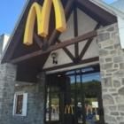 McDonald's - Restaurants - 450-224-8210