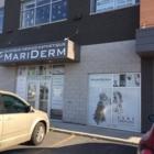 Clinique Mariderm Inc - Cliniques - 450-376-7816