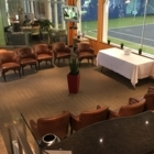 Nuns' Island Indoor Tennis Club - Private Tennis Courts - 514-766-1208