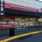 Shoppers Drug Mart - Shopping Centres & Malls - 604-987-4468