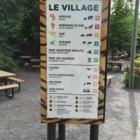 Zoo de Granby - Zoos et parcs animaliers - 450-372-9113