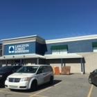 Langevin & Forest - Plumbing Fixture & Supply Stores - 514-322-9330