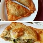 Khyber Pass Restaurant - Restaurants - 514-849-1775