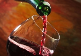 Les meilleurs restos «apportez votre vin» en ville