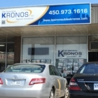 Immeubles Kronos Inc - Courtiers immobiliers et agences immobilières - 450-973-1616