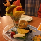 Cora Breakfast & Lunch - Restaurants - 778-285-8577