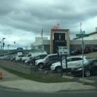 Steele Ford Lincoln - Concessionnaires d'autos neuves - 902-453-1130