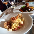 Tramonto - Restaurants - 604-247-8573