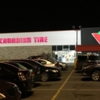 Canadian Tire - New Auto Parts & Supplies - 450-676-1818