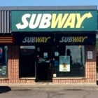 Subway - Take-Out Food - 905-404-1249