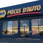 NAPA Auto Parts - New Auto Parts & Supplies - 450-678-8030