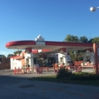 Petro-Canada - Stations-services - 204-831-0020