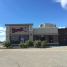 Wendy's - Restaurants - 403-250-6698