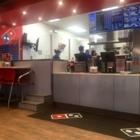 Dominos Pizza - Pizza & Pizzerias - 905-432-1234
