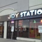 Joy Station - Restaurants - 905-604-3293
