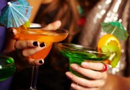 Les cocktails les plus originaux à Montréal