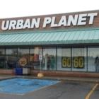 Urban Planet - Vêtements et accessoires pour dames - 905-436-7436