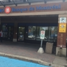 BMO Banque de Montréal - Banques - 514-768-5660