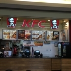 KFC - Rotisseries & Chicken Restaurants - 403-246-6967