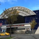 Cineplex Odeon - Movie Theatres - 403-717-1200