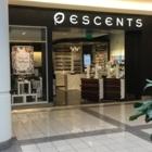 Escents Bath & Body - Bathroom Accessories - 604-559-6663