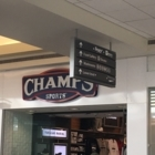 Champs Sports - Shoe Stores - 204-774-8149