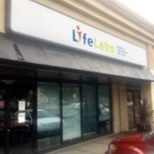 LifeLabs - Medical Laboratories - 416-675-3637