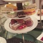 Hotel Ritz-Carlton Montréal - Hôtels - 514-842-4212