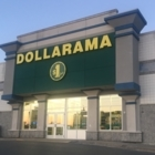 Dollarama - Discount Stores - 905-432-9094